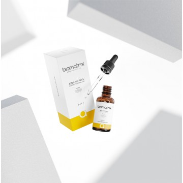 BIOMATRIX AZELAIC PEEL