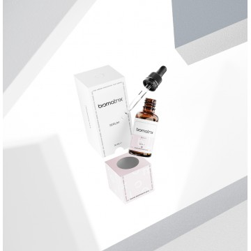 BIOMATRIX SERUM