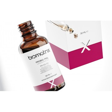 BIOMATRIX PROBIO PEEL