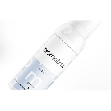 BIOMATRIX SPRAY